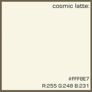 latte_színe