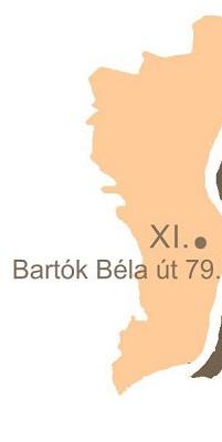 map_buda_01